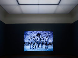 NO MAN'S LAND: Women Artists from the Rubell Family Collection (Installation Views)