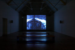 Countenance, Oxford (Installation Views)