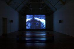 Countenance, Oxford (Installation Views)
