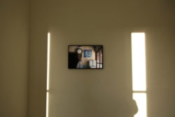 Chambres des Canaux (Installation Views)
