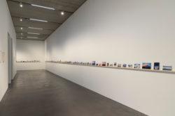 Ascent, Tilburg (Installation Views)