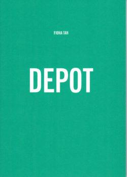 Depot (Publications)