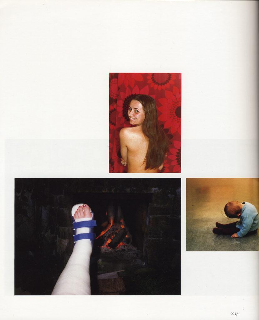 Deutsche Börse Photography Prize (Publications)