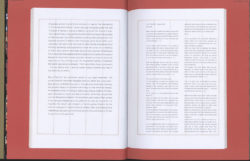 Disorient (Publications)