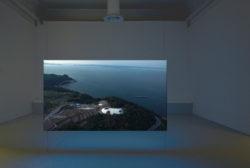 Venice Architecture Biennale (Installation Views)