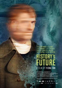 History's Future (Works)