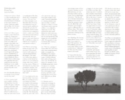 Island (Publications)