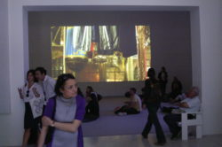 Disorient, Dutch Pavilion Venice (Installation Views)