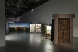 Dioramas (Installation Views)