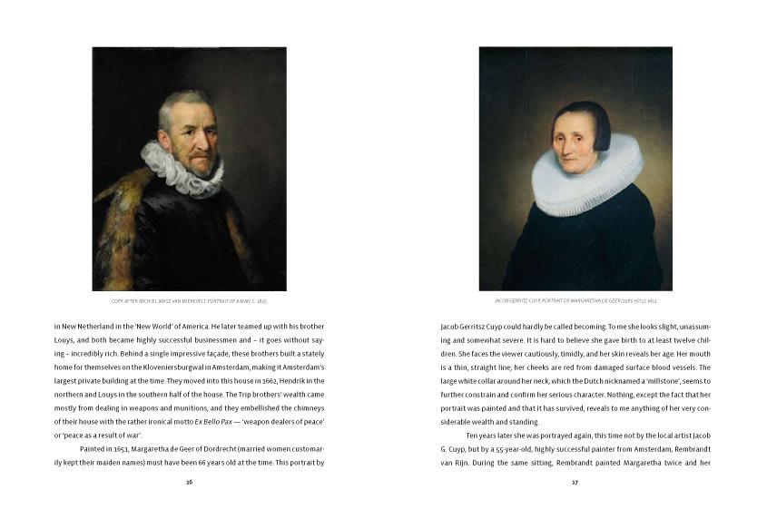 Provenance (Publications)