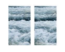 Rapids (Works)
