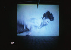 J.C. van Lanschot Prize (Installation Views)