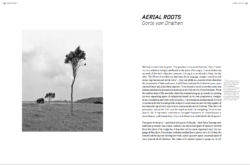 Aerial Roots (Publications)
