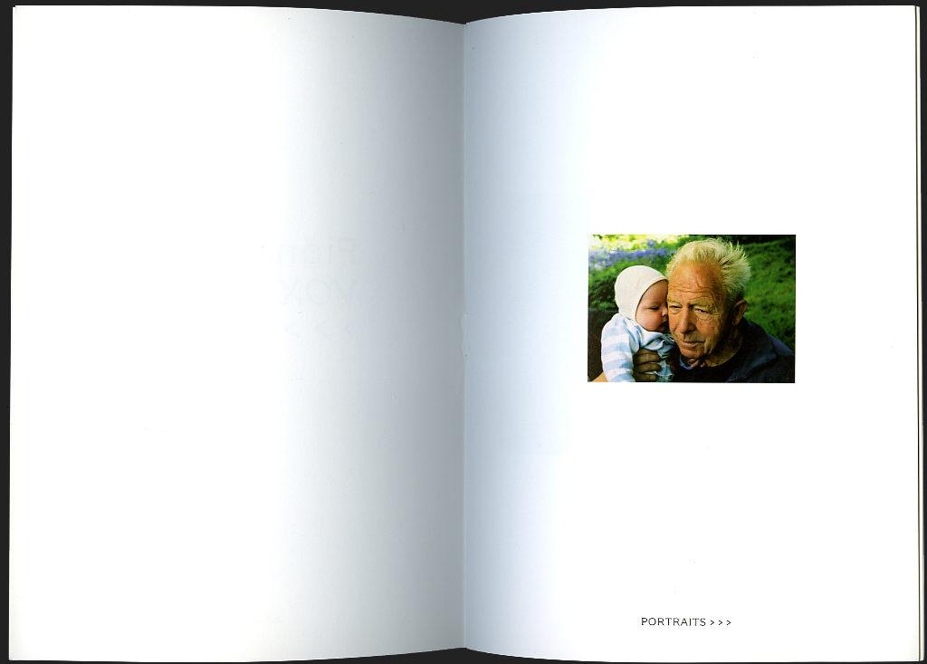Vox Populi Norway (Publications)