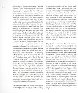 Akte 1 (Publications)