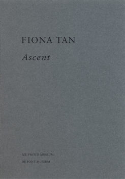 Ascent (Publications)