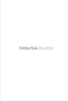 Ellipsis (Publications)