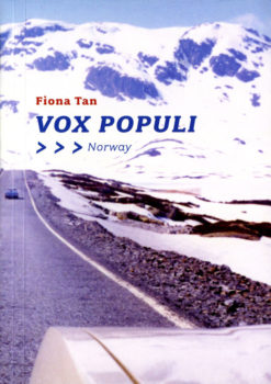 Vox Populi Norway (Publications)