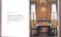 Scenario (Publications)