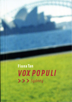 Vox Populi Sydney (Publications)