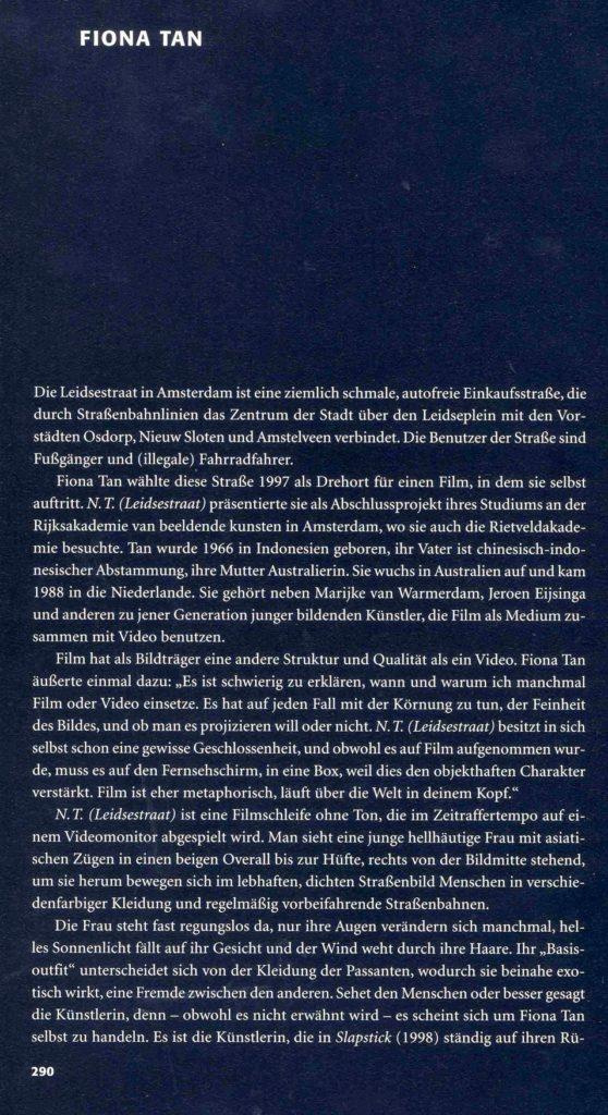 n.t.(Leidsestr.) (Publications)