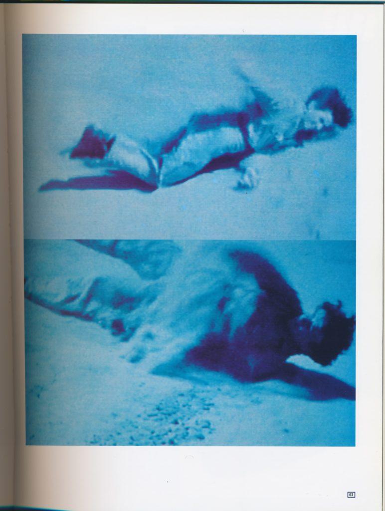 Biennale de l'image Paris (Publications)