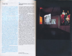 Documenta 11 short guide (Publications)