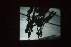 Video-Régimen (Installation Views)