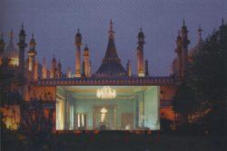Brighton Photo Biennial (Installation Views)