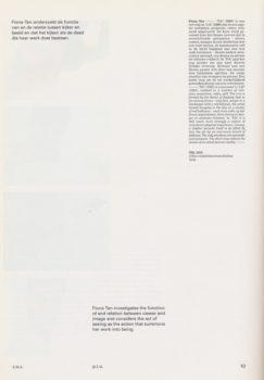 Link (Publications)