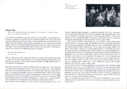 Kunst Nu 98 (Publications)