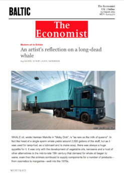 The Economist (Publications)