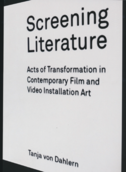 Screening Literature (Publications)