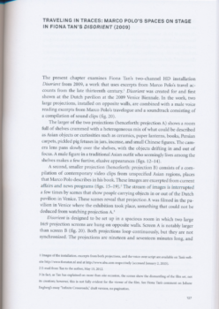 Screening Literature (Publications)