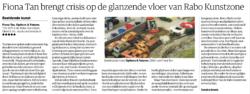 NRC Handelsblad, Options & Futures (Publications)