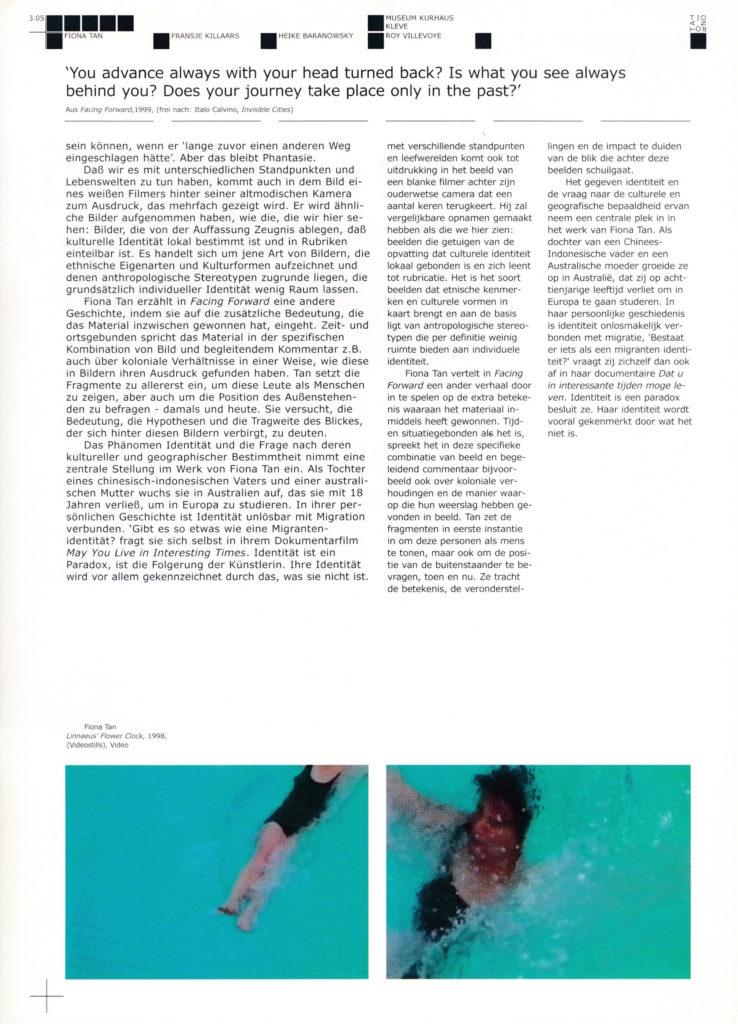 Zug(Luft) (Publications)