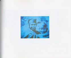 Bienal internacional de fotografía (Publications)