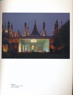 Brighton Photo Biennial 2006 (Publications)