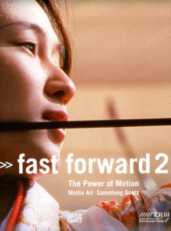 Fast Forward 2 (Publications)