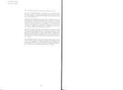 Saint Sebastian (werk in uitvoering) (Publications)