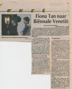 De Telegraaf (Publications)