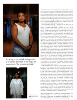 Art Review (Publications)