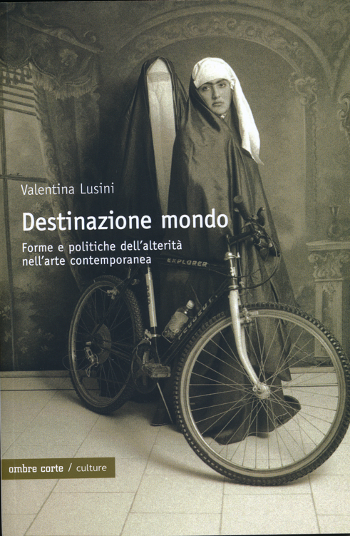 Destinazione mondo (Publications)