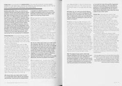 What a wonderful world (Publications)
