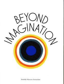 Beyond Imagination (Publications)