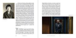 Visual Letters (Publications)