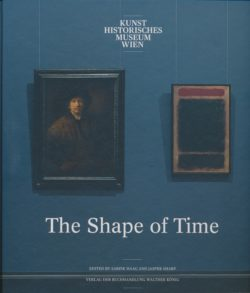The Shape of Time (Publications)