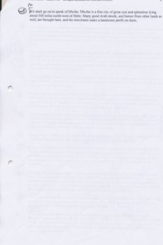 Disorient – voiceover transcript (Publications)