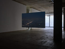 Fiona Tan: Elsewhere (Installation Views)