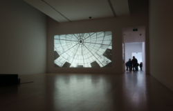 L'Archive des ombres / Shadow Archive (Installation Views)